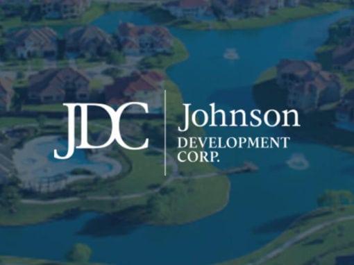 Johnson Development Corp