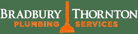 Bradbury-Thornton-Logo-WHT
