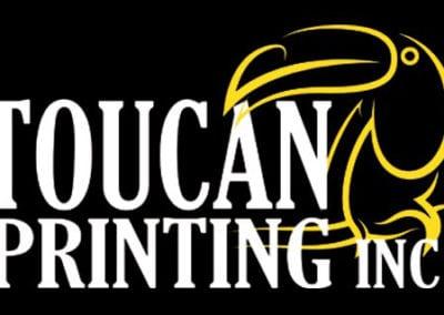 Toucan-logo-01