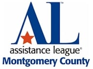 all-assistance-league-montgomery-county