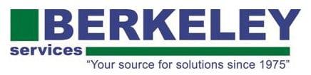 berkeley-services-logo