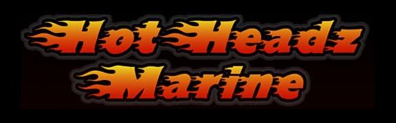 hot-heads-marine
