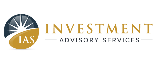 investment-advisory-services