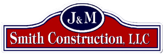 j-and-m-smith-construction