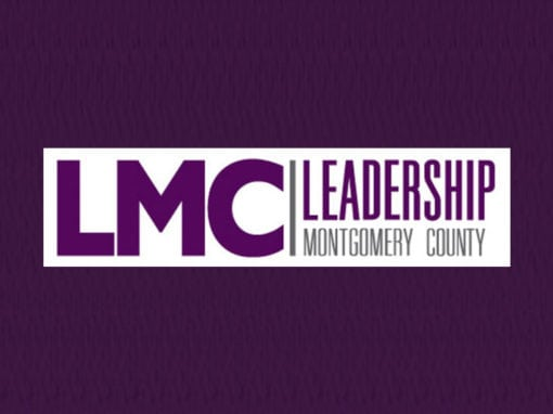Leadership Montgomery County