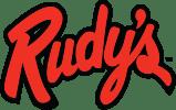 rudys