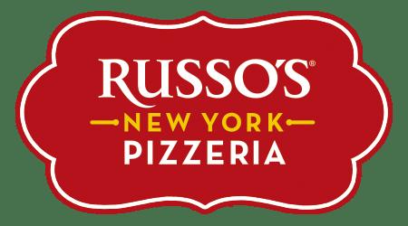 russo-new-york-pizzeria-logo-big