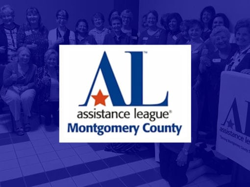 Assistance League of Montgomery County